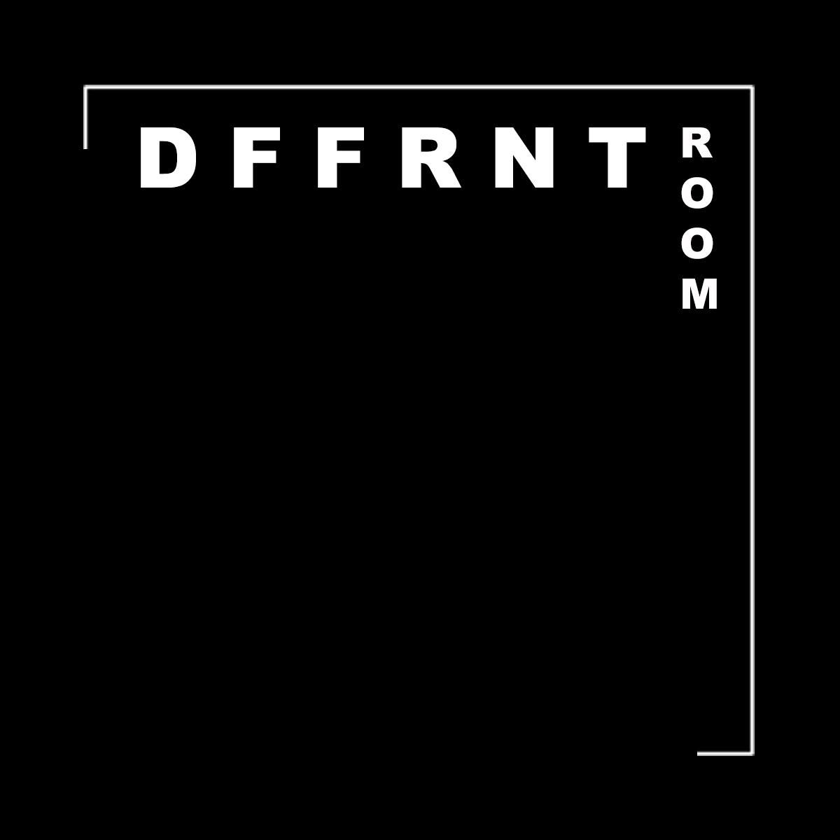 DFFRNTroom-logo-1