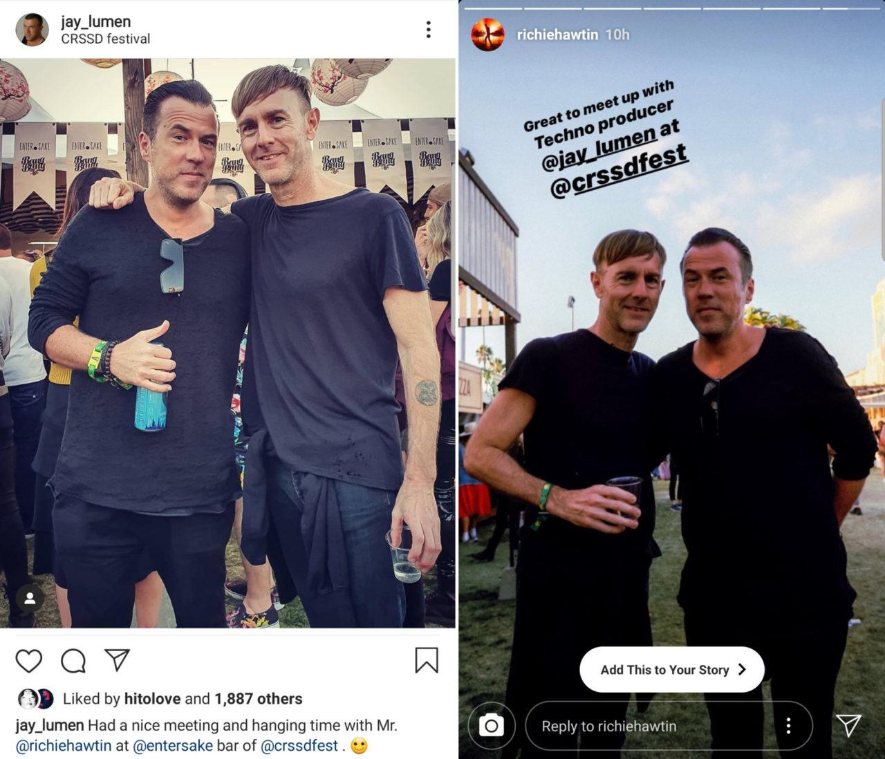 07_Instagram_Jay_Lumen_&_Richie_Hawtin