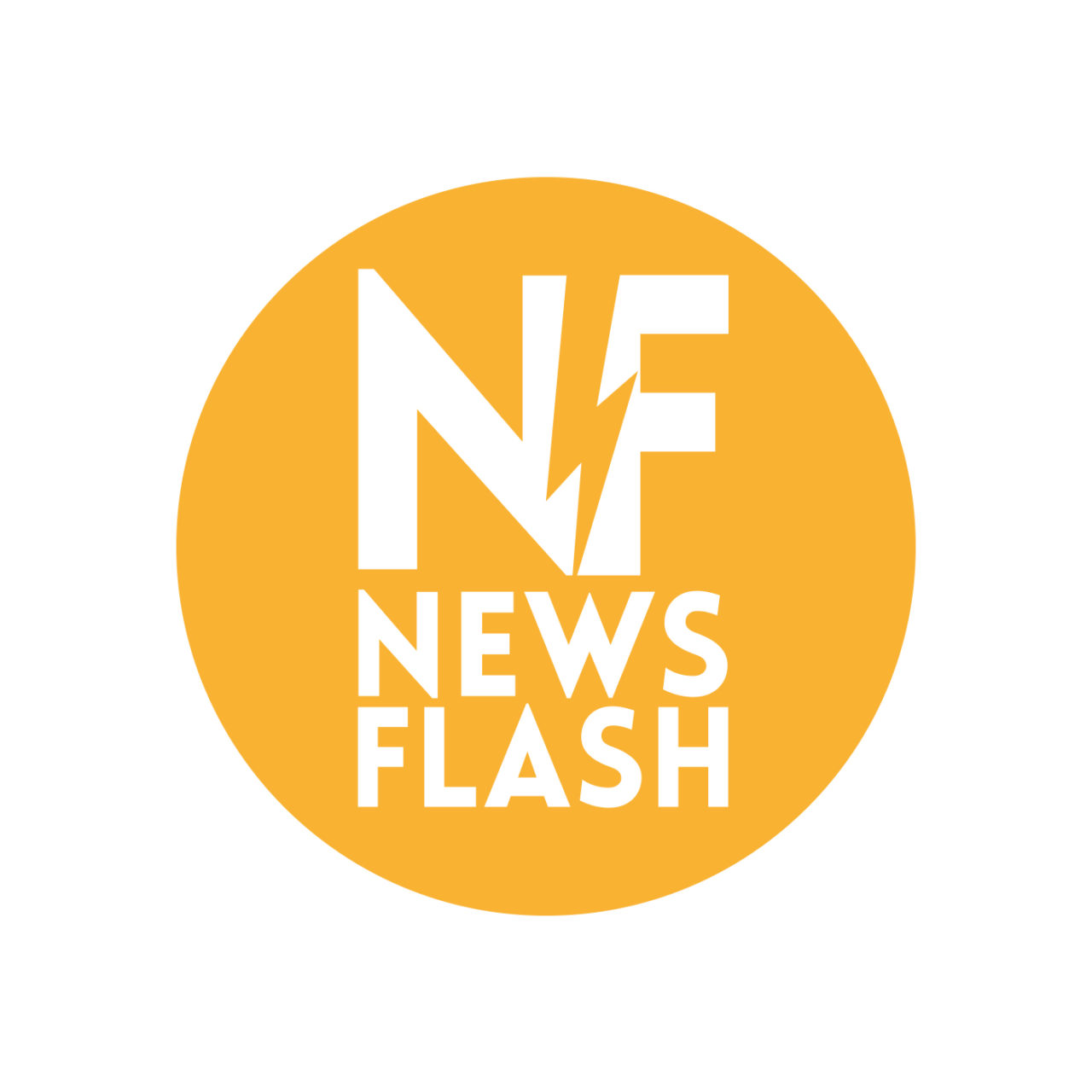 nf-fb1