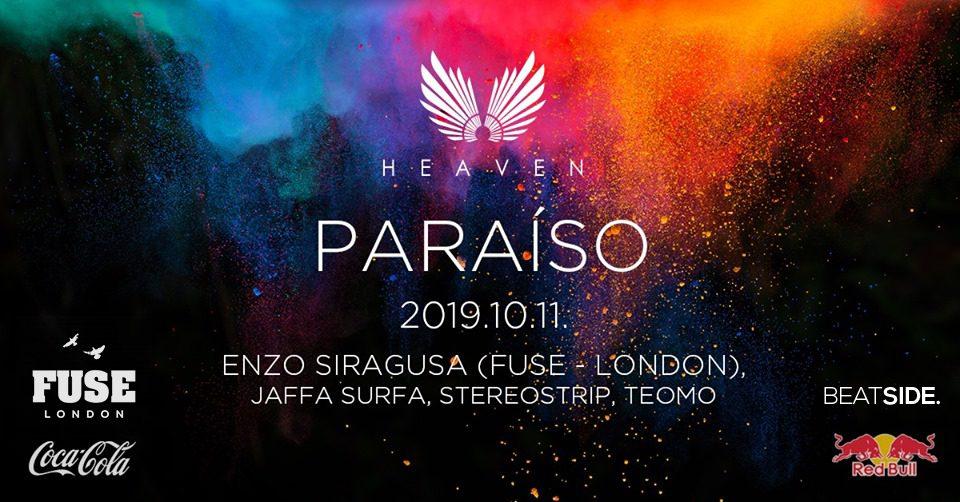 paraiso_logo_cover