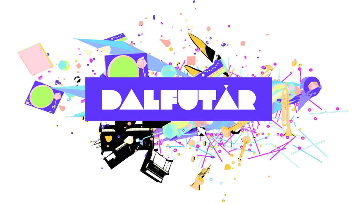 dalfutar_hajos_andras