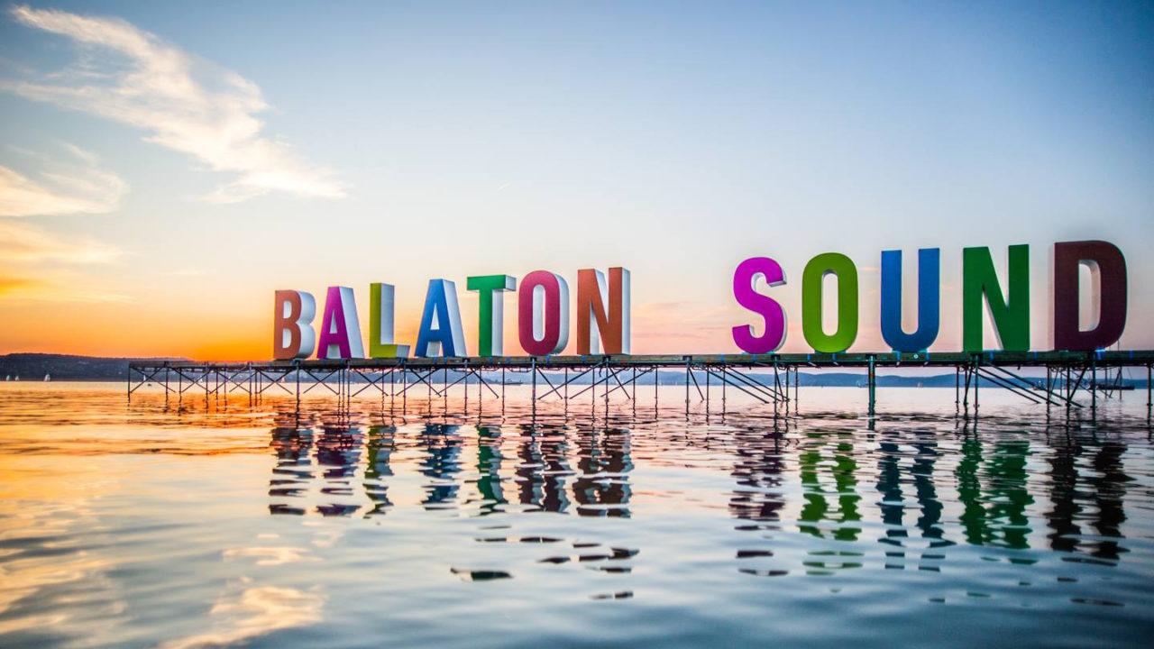 Balaton-Sound-Naplemente-2018-Fesztival-Zamardi-Csodalatosbalaton.hu_