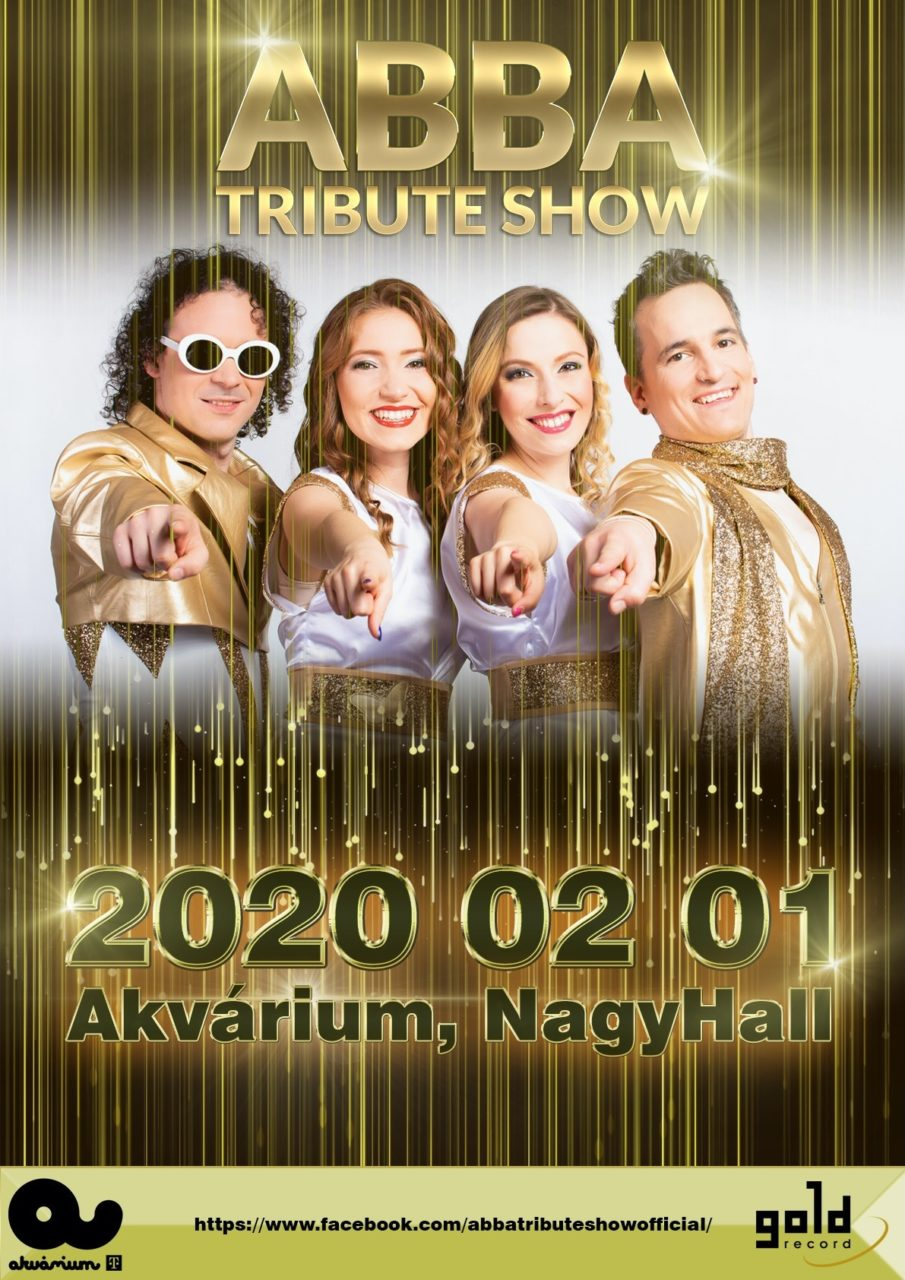 ABBA-Tribute-Kreatív-1