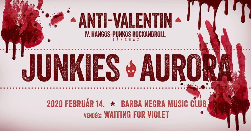 anti-valentin_