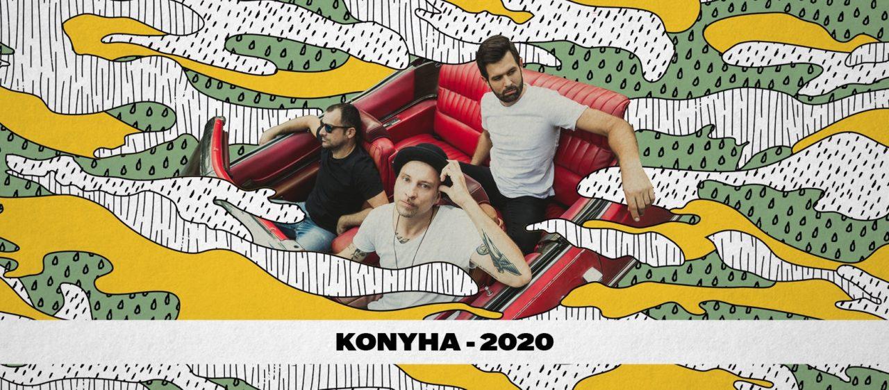 Konyha2020