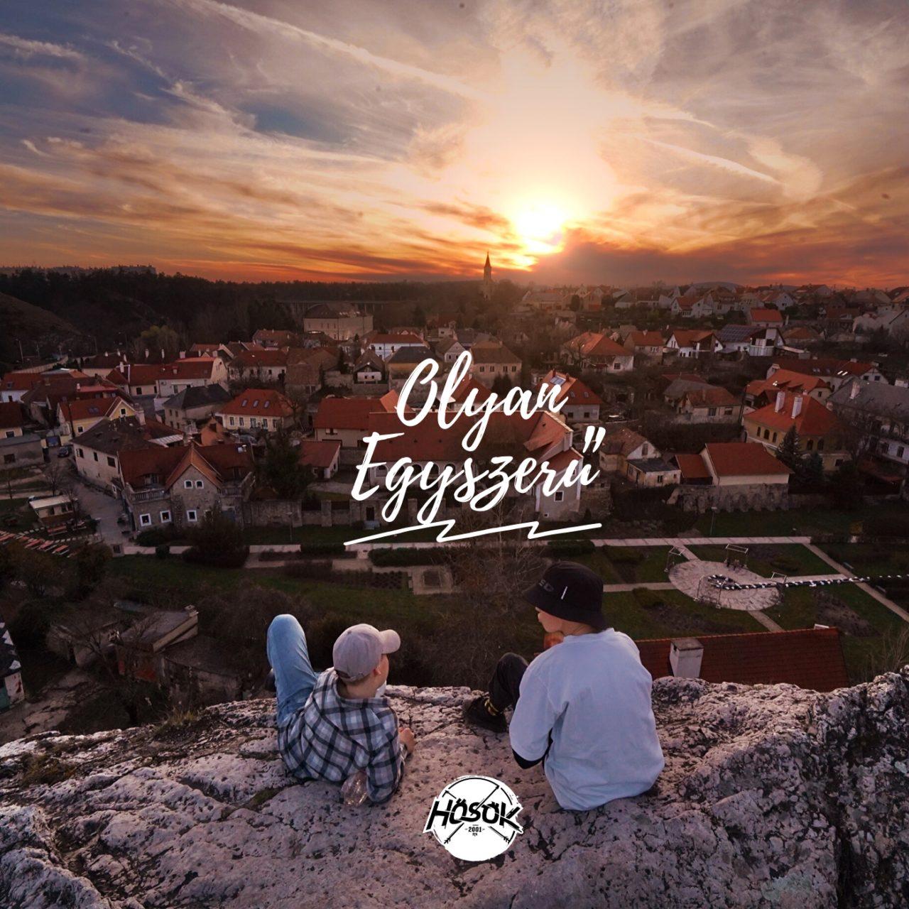 cover_olyan_egyszeru