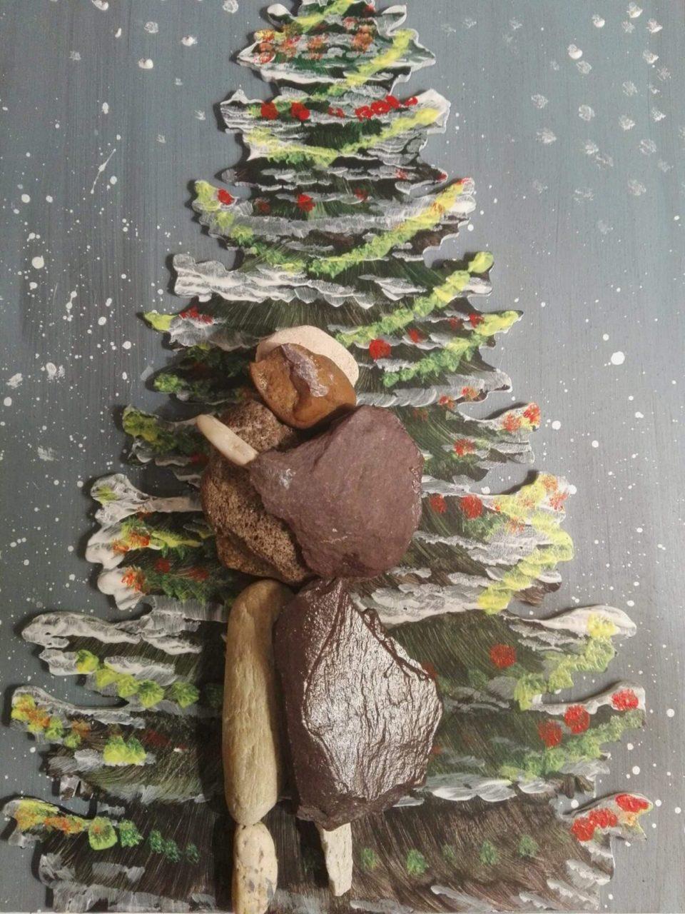 burka-karácsonyi-ölelés