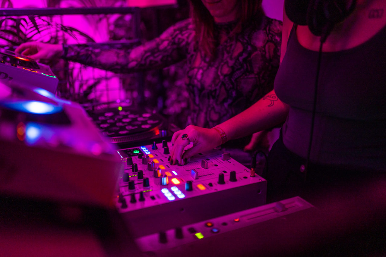 electronic_beats_kep