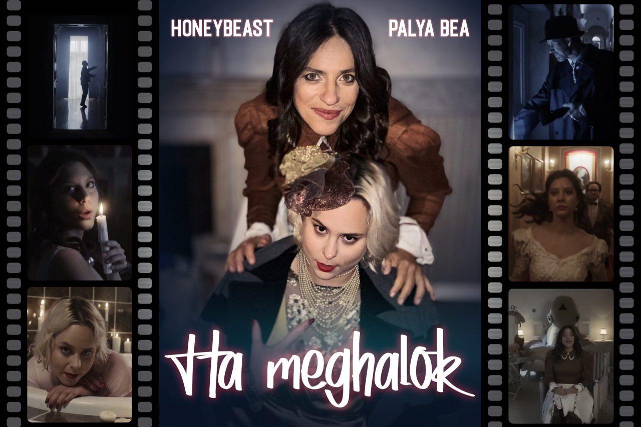 Honeybeast-X-Palya-Bea-_-Ha-meghalok-scaled