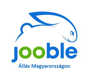 jooble-full-logotype-color