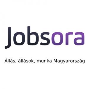 llás, állások, munka Magyarország