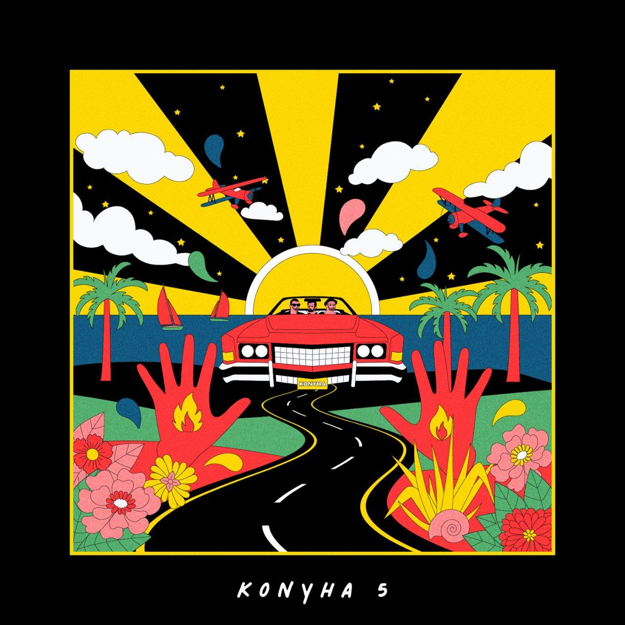 konyha-5