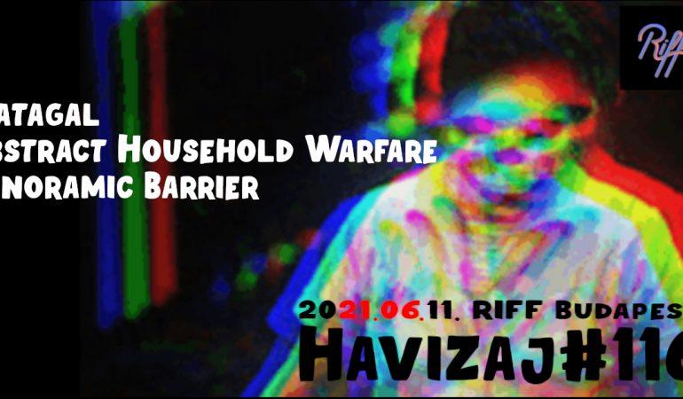 cover hz116 3