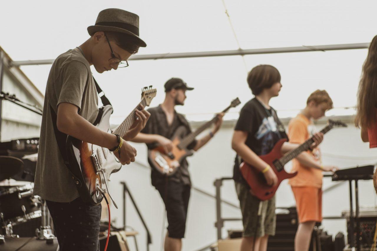 gitarmania_tabor