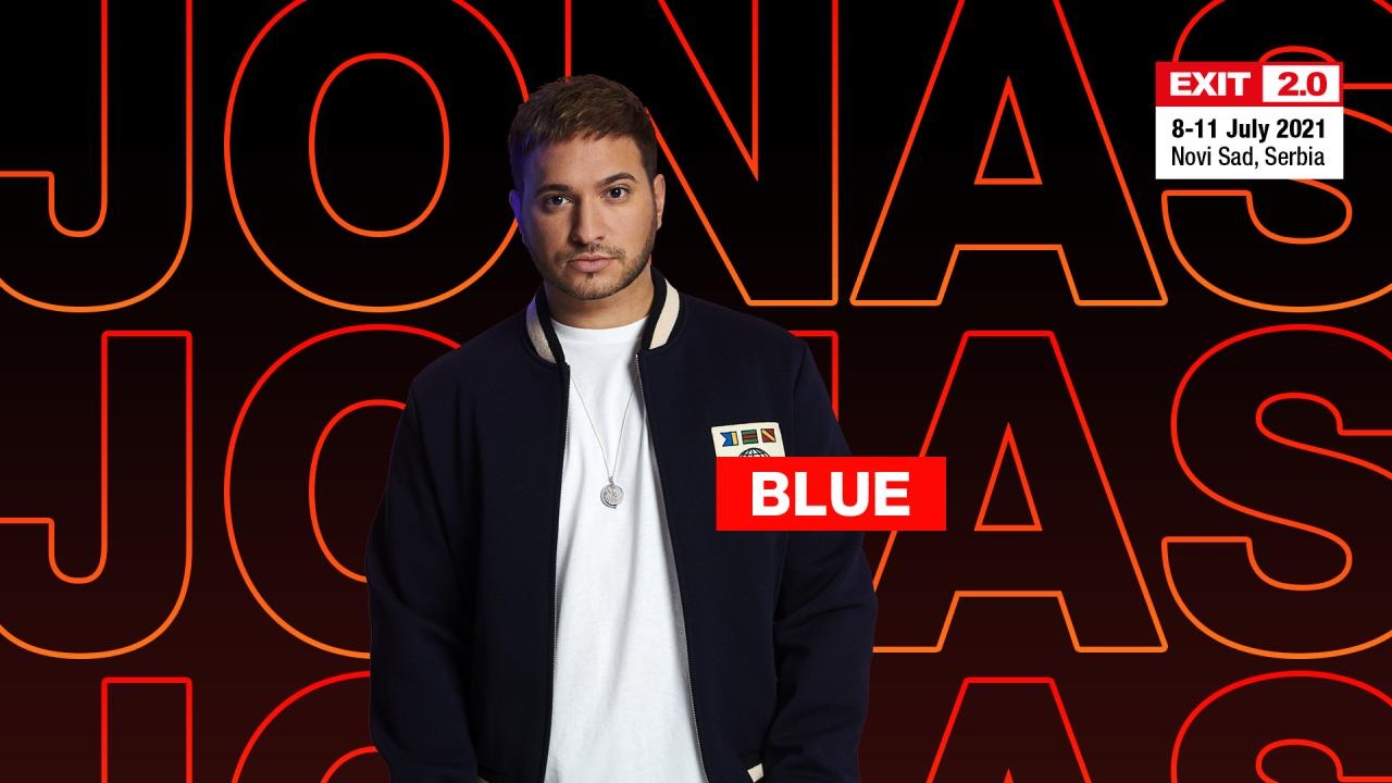 jonas_blue_exit