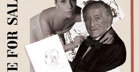 MTV_Lady Gaga_2