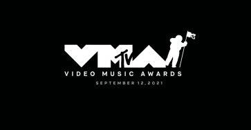 MTV_VMA 2021_logo