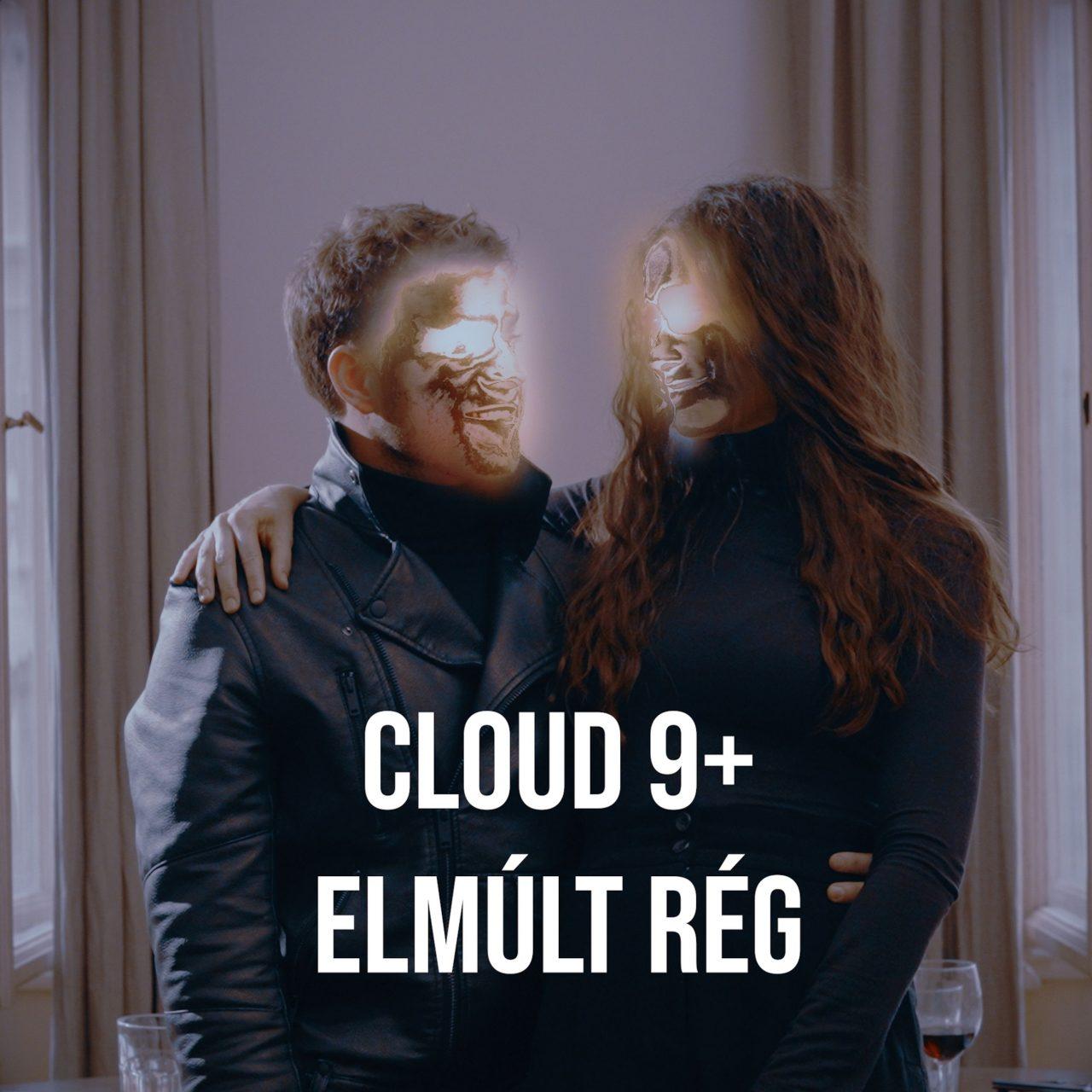 cloud9plus