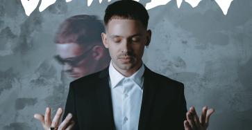 dzsudlo_album