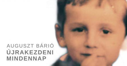 AUGUSZT BÁRIÓ 23 dal kép