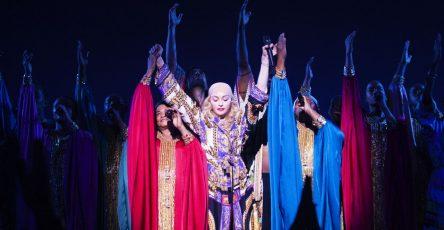 Madonna_Madame_X_3