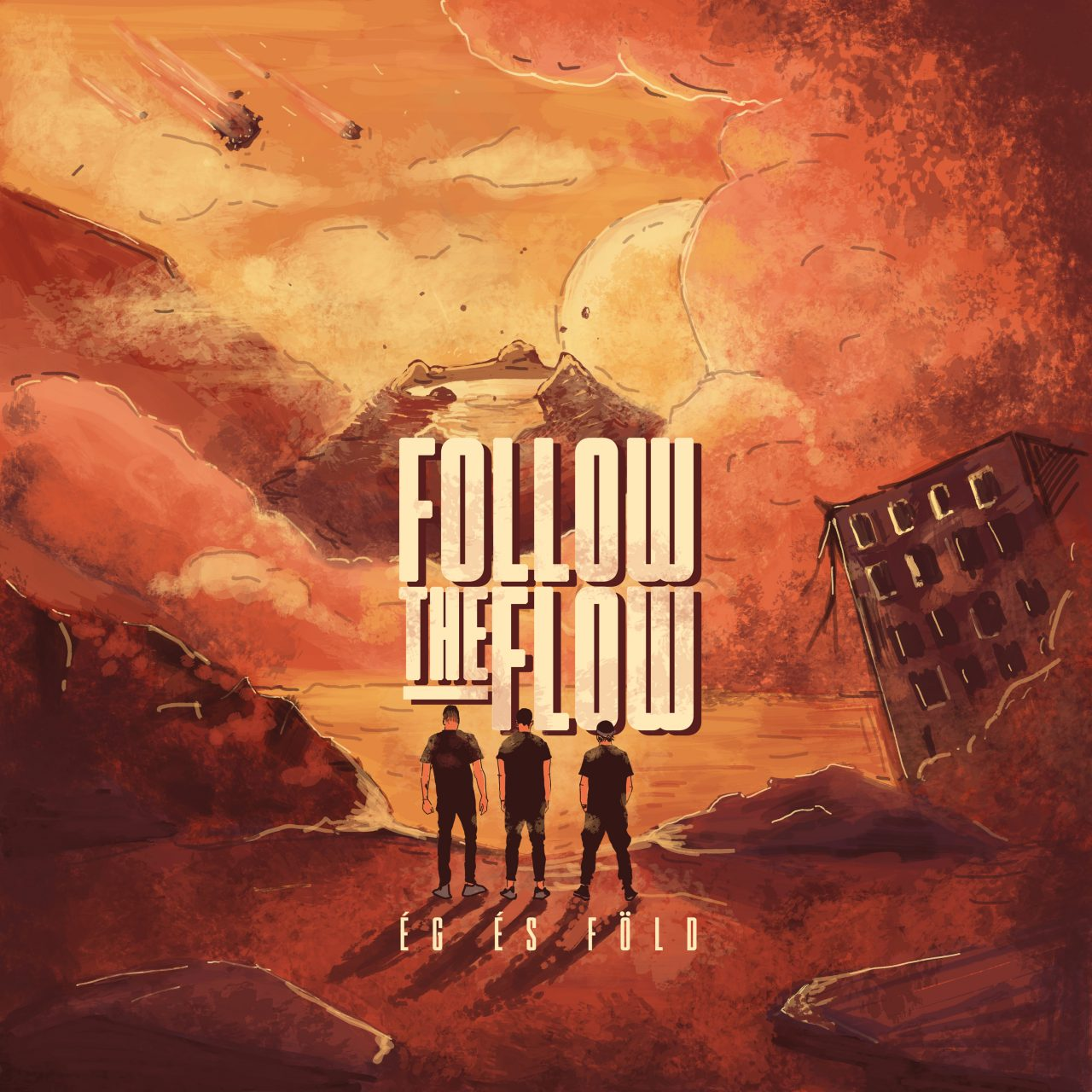 follow_the_flow_eg_es_fold